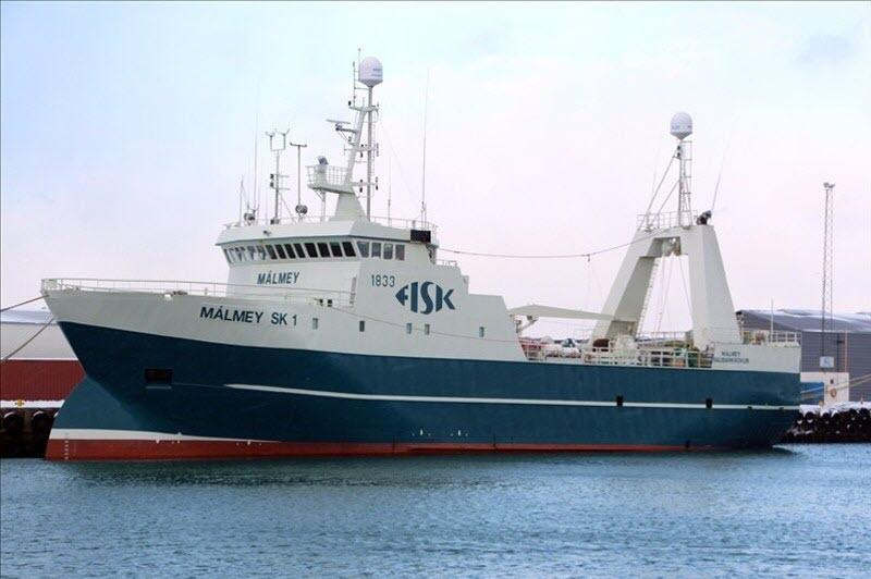 malmey-sk-1